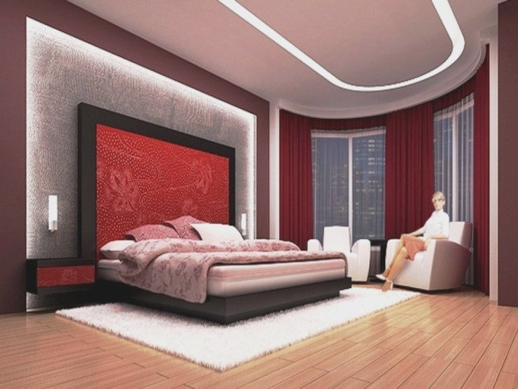 Best How To Design A 10X10 Bedroom Bedroom Design Ideas With Pictures