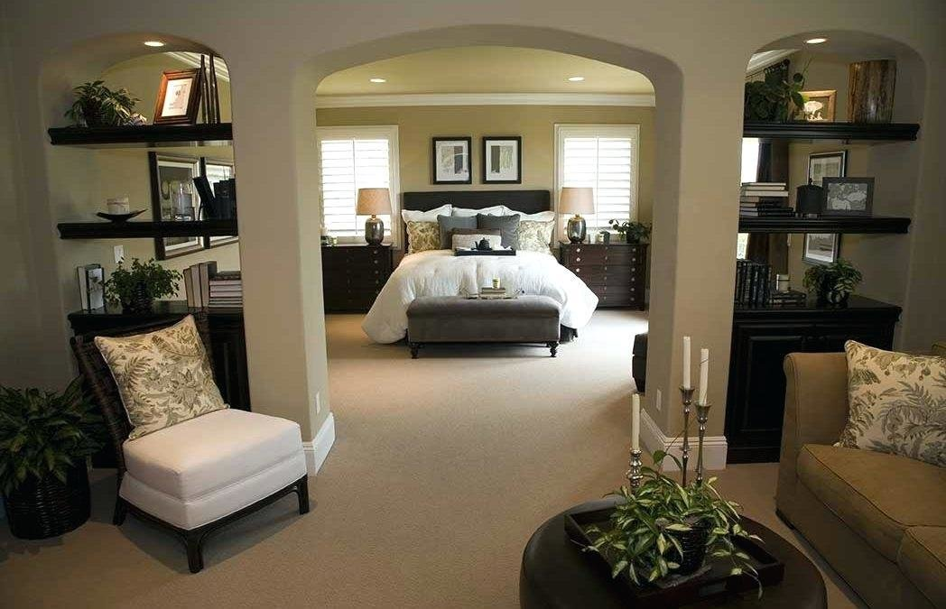 Best Types Of Carpet For Bedrooms Carpet Vidalondon With Pictures