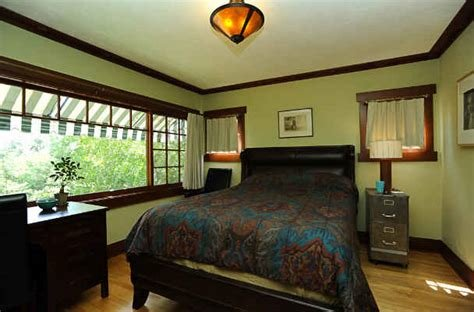Best Craftsman Bedroom 2 Hooked On Houses With Pictures