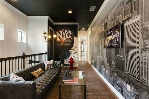 Best Decorating A Vacation Home With Creatively Themed Rooms With Pictures