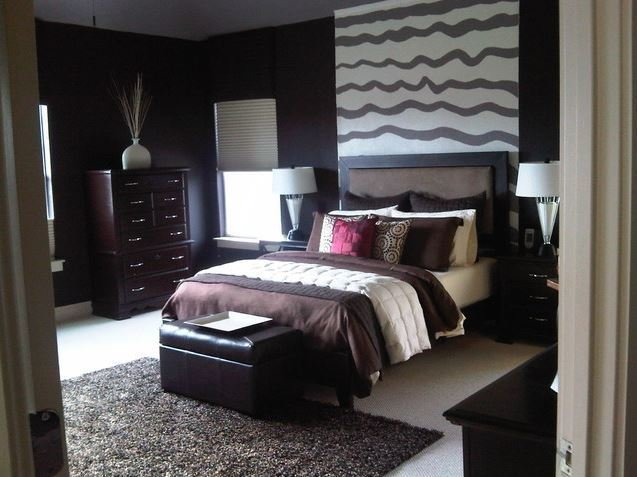 Best Simple Bedroom Interior Design Bedroom Interior Designs With Pictures