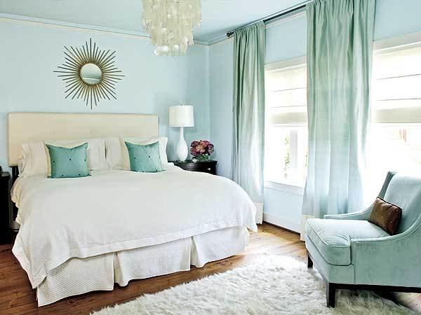 Best Top 10 Best Bedroom Paint Colors To Feel Relax And Get With Pictures