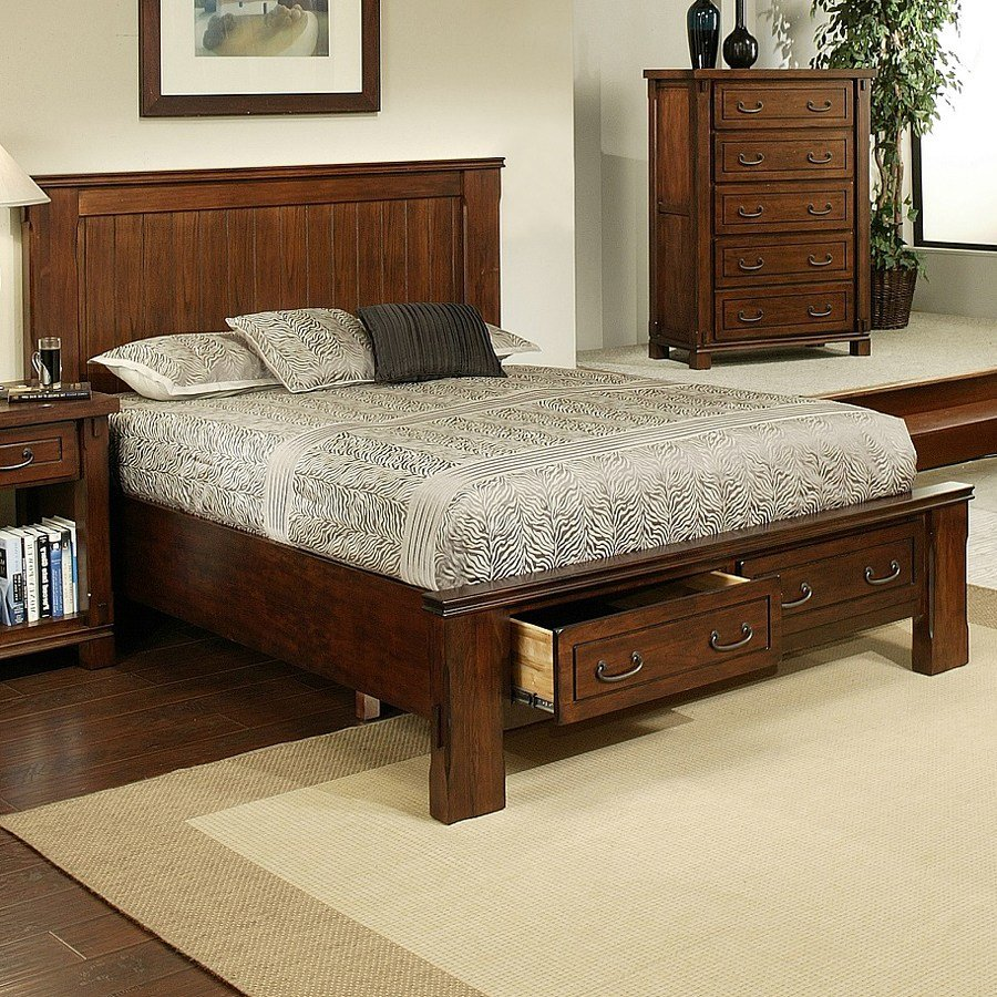 Best Bedroom Furniture The Bed Warehouse Direct Home Delightful With Pictures