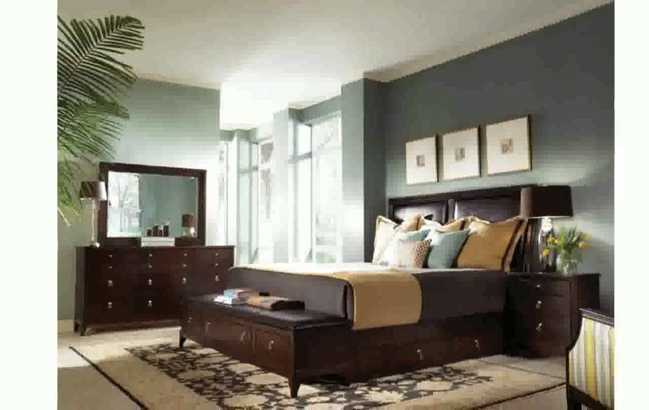 Best Bedroom Colors With Dark Wood Floors Home Delightful With Pictures