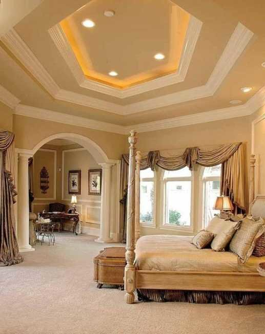 Best Beige And White Bedroom Decorating Ideas 79 Home Delightful With Pictures