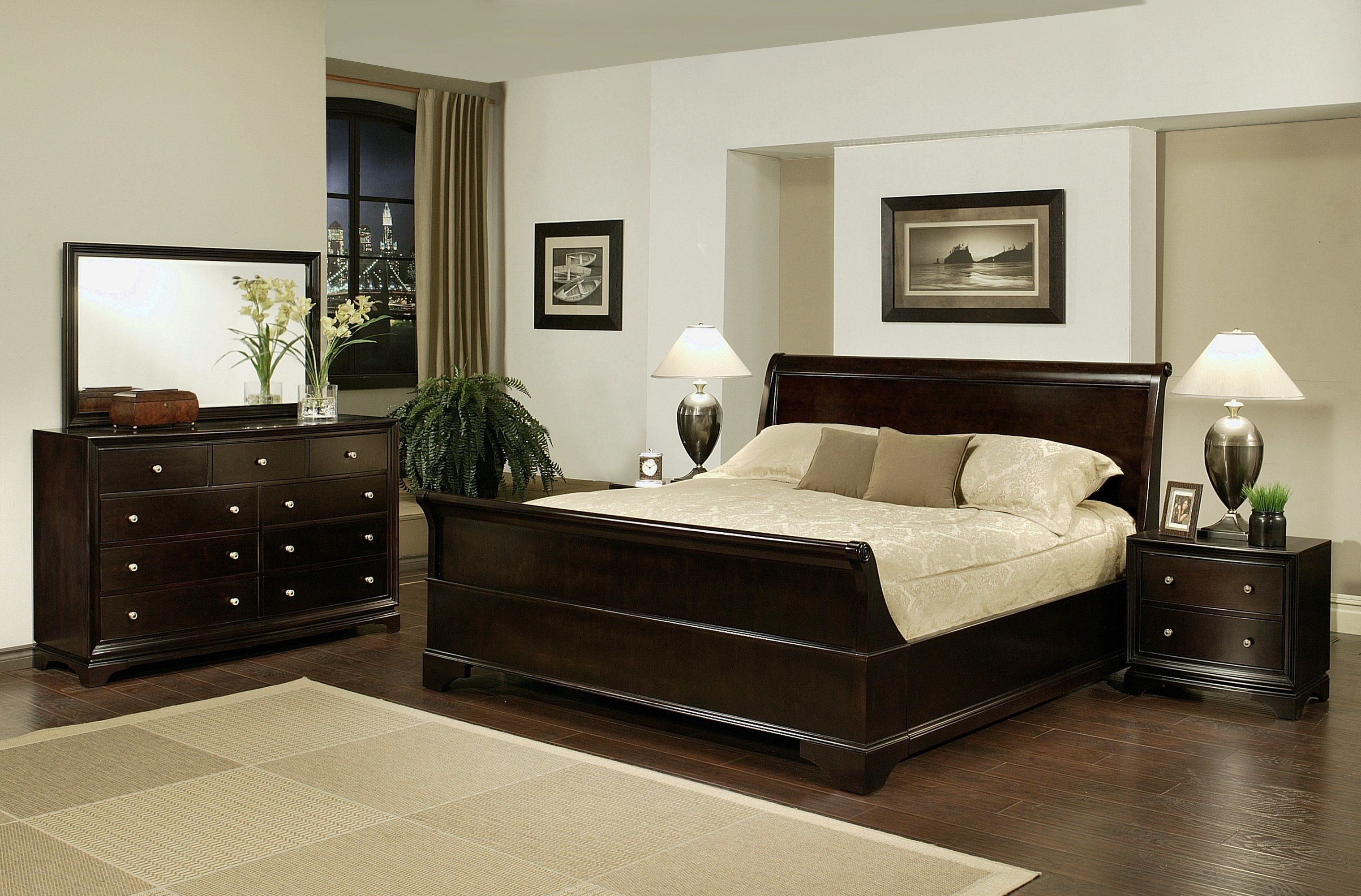Best Cheap Bedroom Furniture In Memphis Tn 50 Home Delightful With Pictures