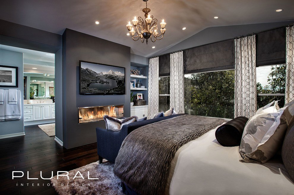 Best Crate And Barrel Bedroom Ideas 66 Home Delightful With Pictures