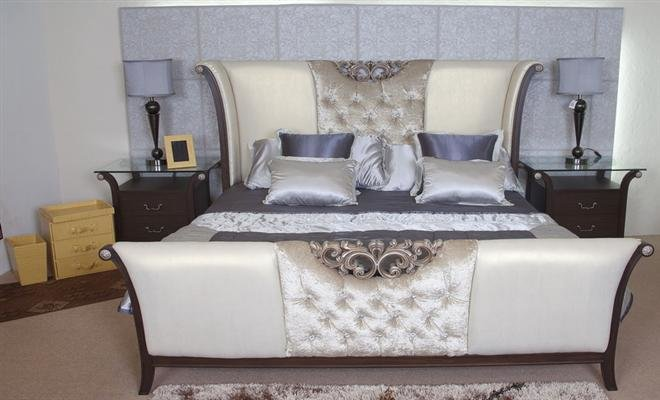 Best Heaven Stylish Bedroom Furniture Designs At Home Design With Pictures