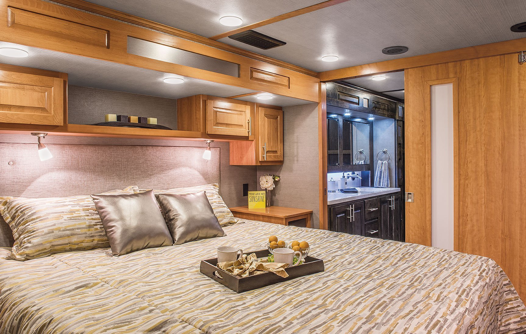 Best Free Bedroom 3 Bedroom Fifth Wheel With Home Design Apps With Pictures
