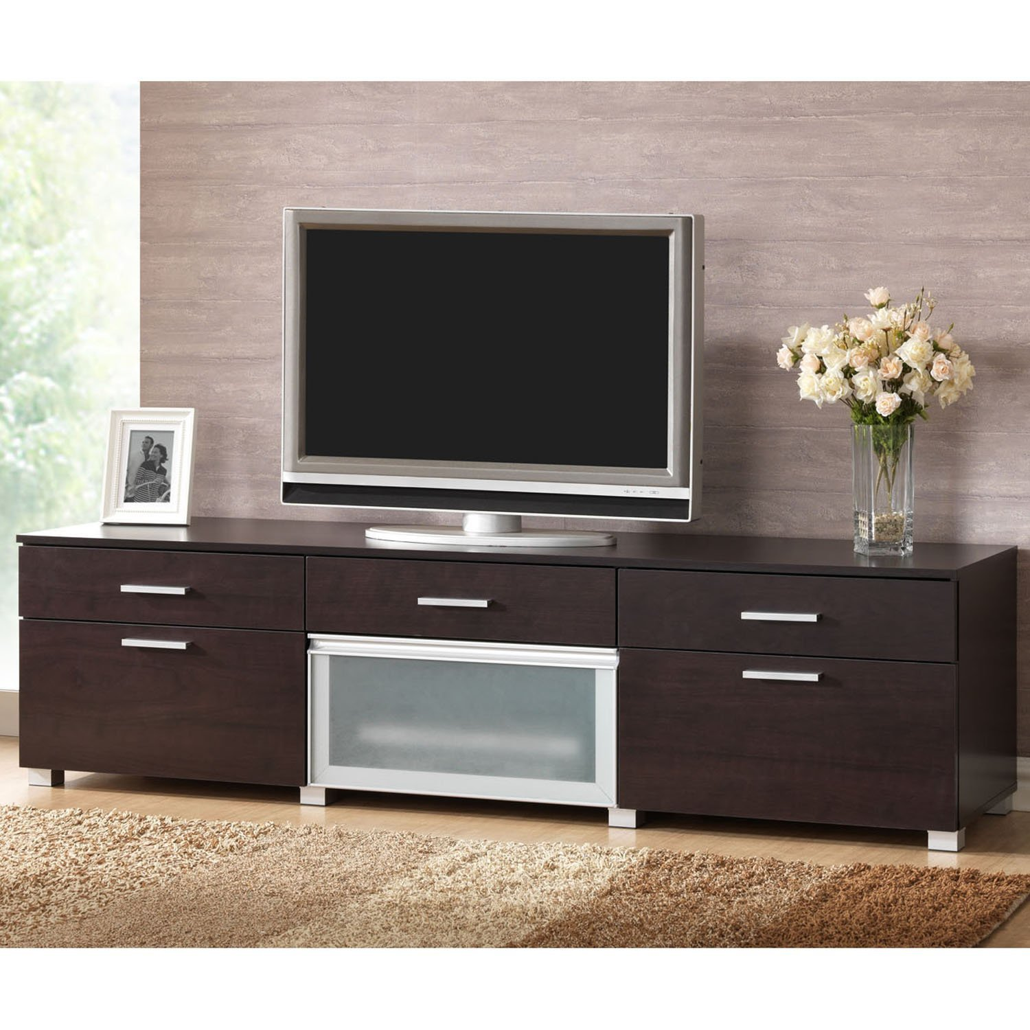 Best New Bedroom Tall Tv Stand For Bedroom With Home Design With Pictures