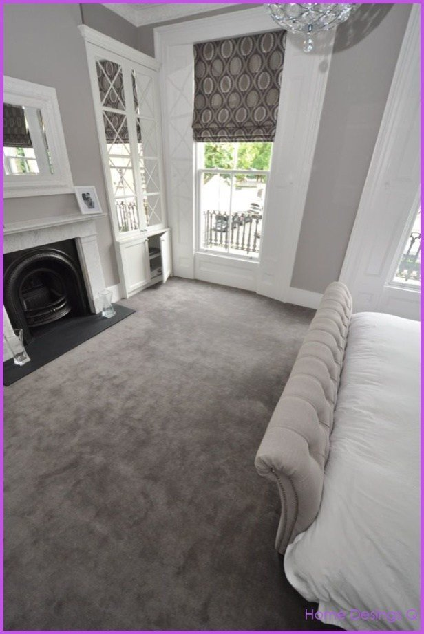 Best Carpet Ideas Bedroom Homedesignq Com With Pictures