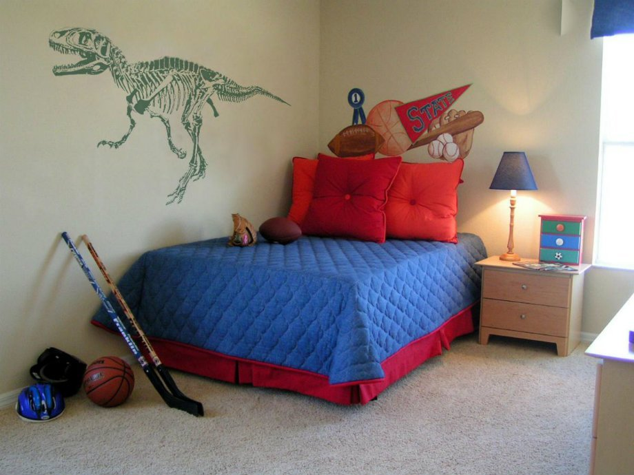 Best Kids Bedroom Ideas Color And Kids Bedroom Furniture With Pictures