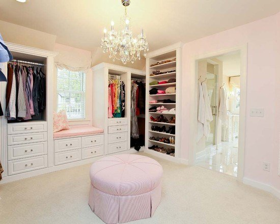 Best Cute Girls Bedroom Storage Ideas With Lovely Containers With Pictures