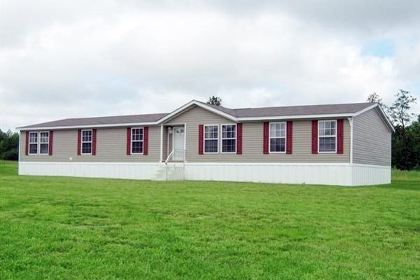 Best Manufactured Homes Modular Homes Mobile Homes South With Pictures
