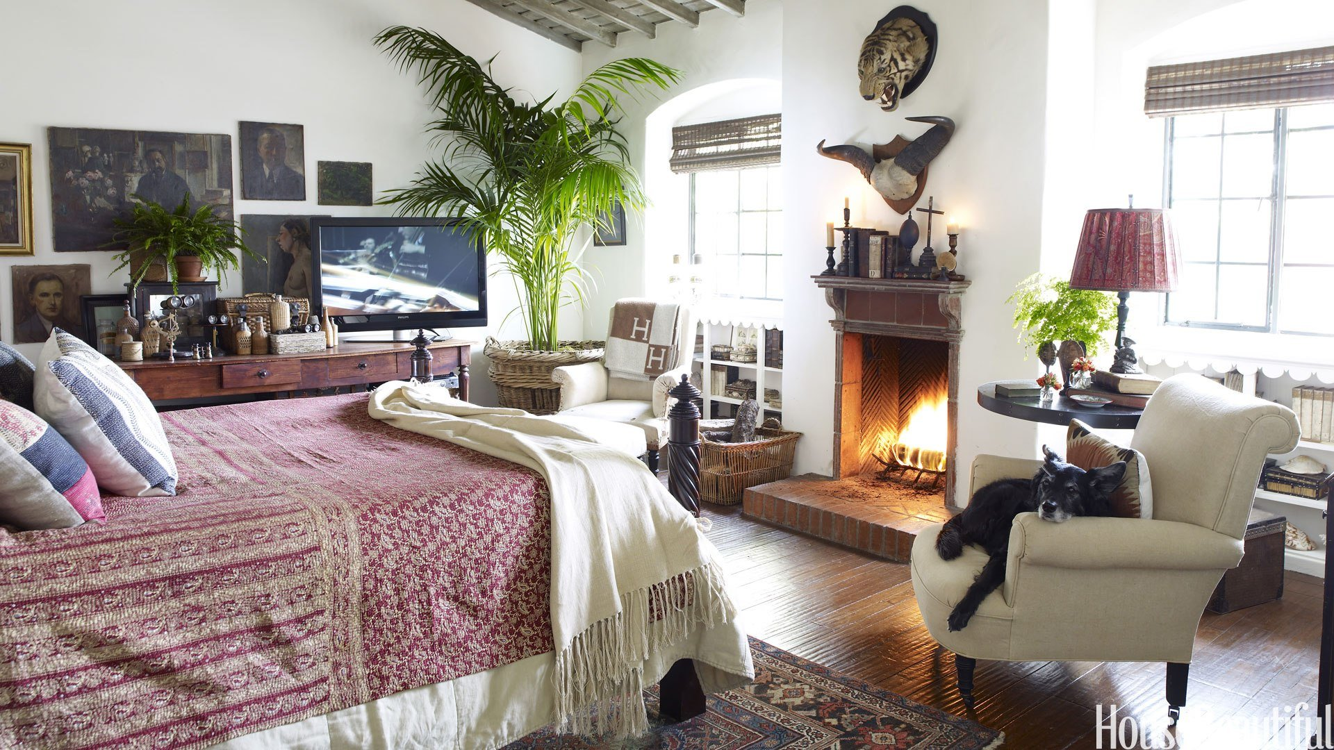 Best 25 Cozy Bedroom Ideas How To Make Your Bedroom Feel Cozy With Pictures