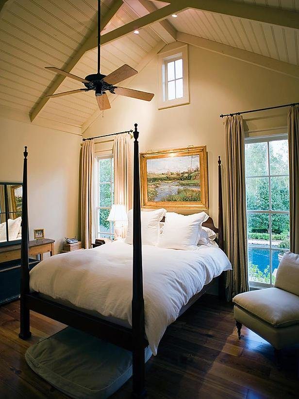 Best Our Favorite Bedrooms From Rate My Space Rooms Home With Pictures