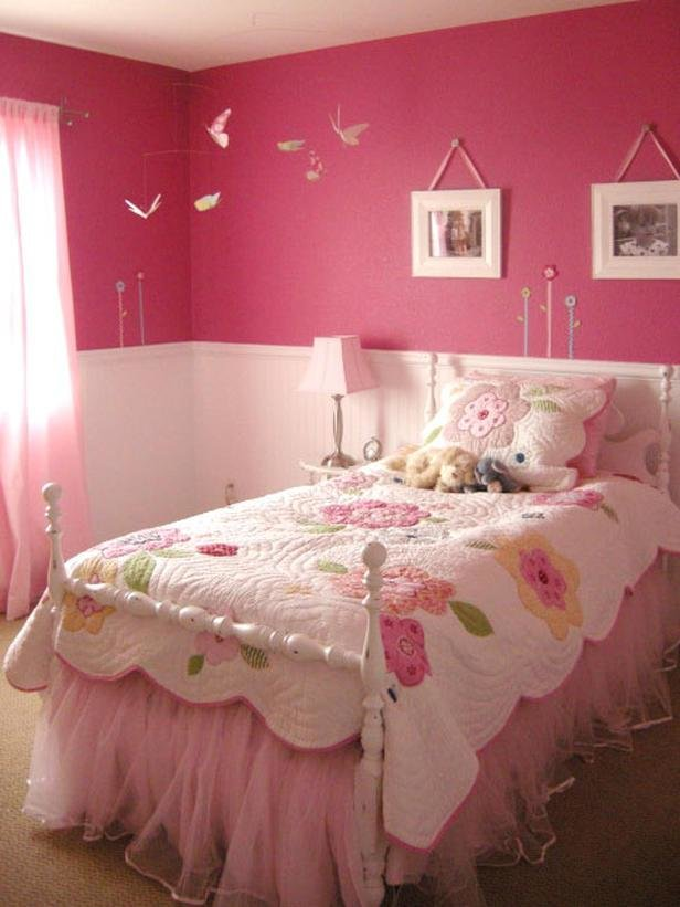 Best 20 Colorful Bedrooms Bedroom Decorating Ideas For Master With Pictures