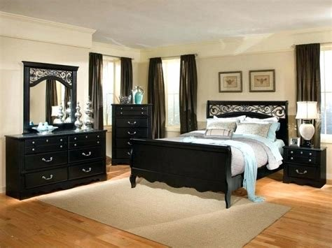 Best Used Bedroom Sets Moving Sale King Size Bedroom Set With Pictures