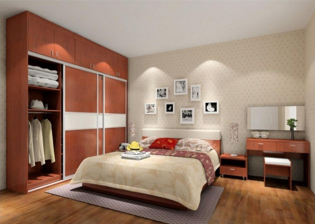 Best Wonderful Bedroom Colors Ideas Household Tips With Pictures