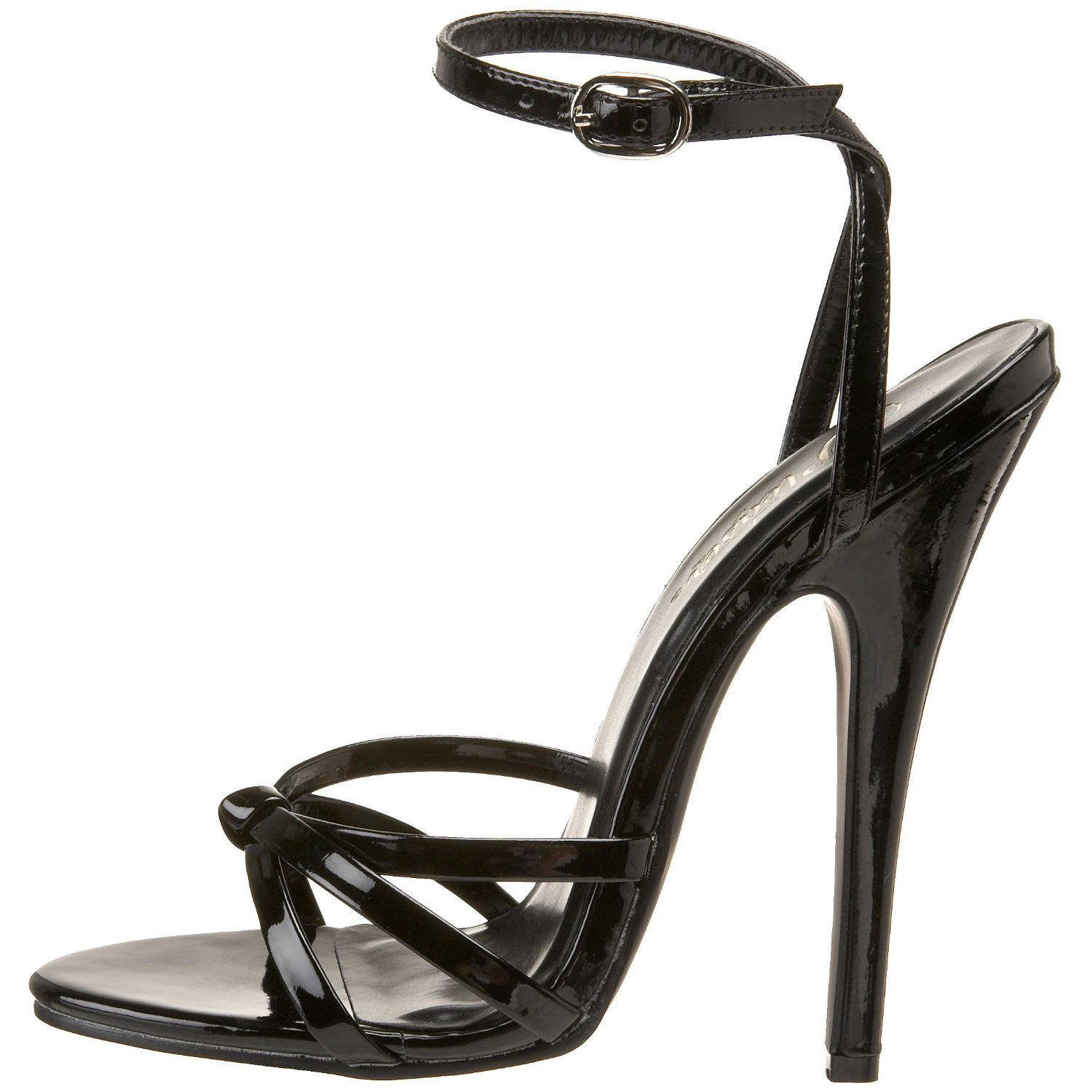 Best Six Inch Sandals For Outside The Bedroom High Heels Daily With Pictures