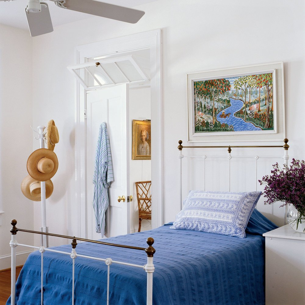 Best Casual Key West Bedroom Key West Style Interiors And With Pictures