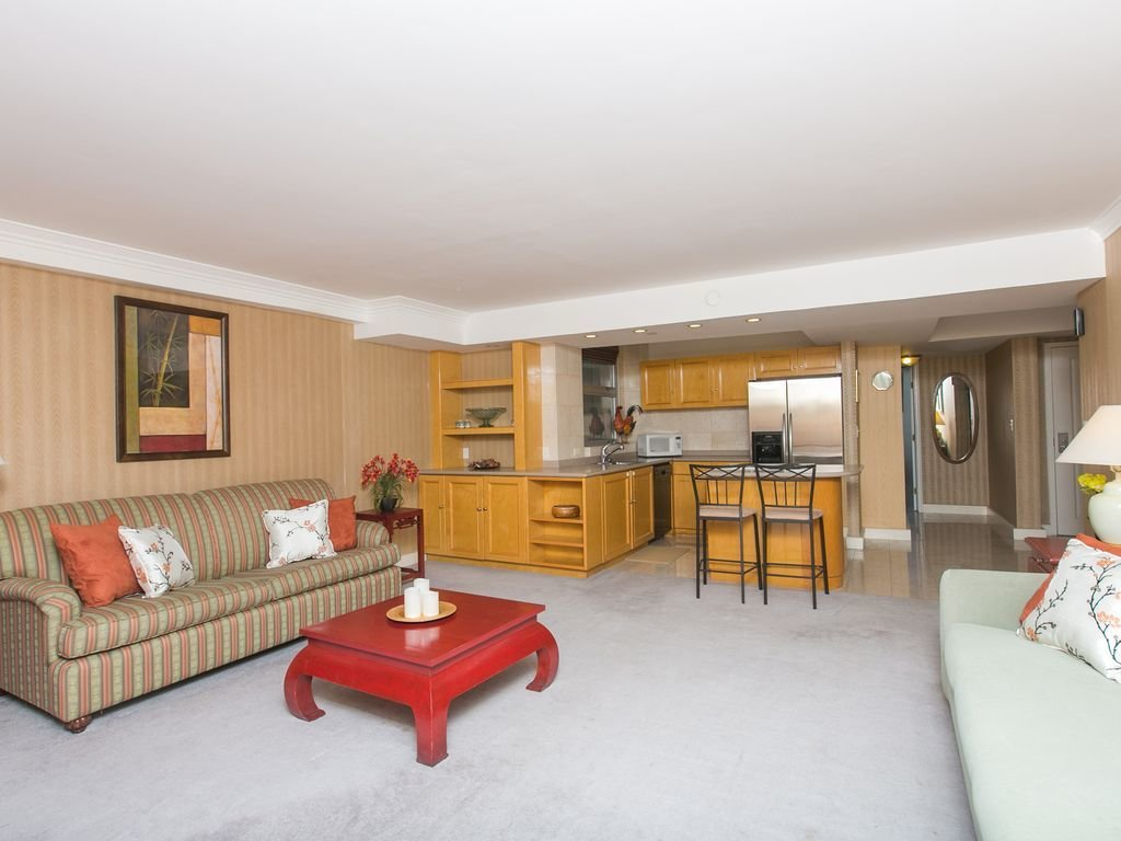 Best 2 Bedroom Apartment Waikiki Honolulu With Pictures ...