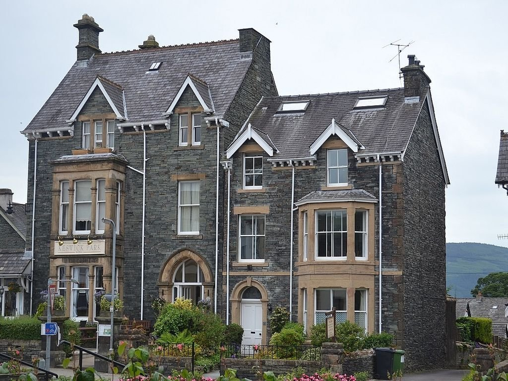 Best 7 Bedroom House In Keswick From £1145 Pn With Pictures
