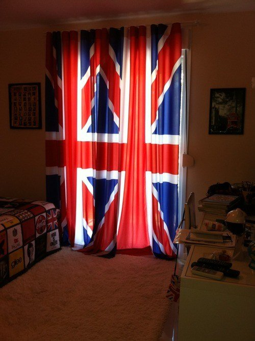 Best Uk Uk Girls L*V*Rs Of All British Things Photo With Pictures