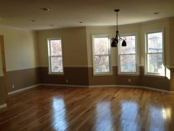 Best Lovely 4 Bedroom For Rent In Throggs Neck Section 8 Ok With Pictures