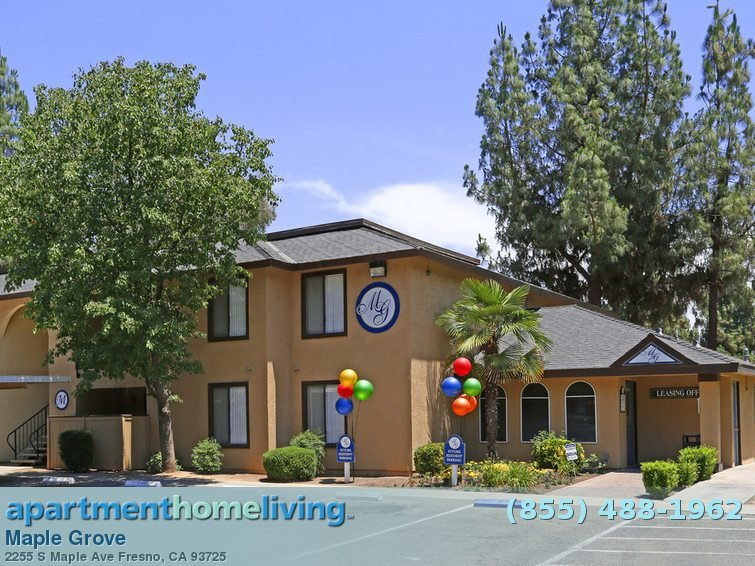 Best 1 Bedroom Fresno Apartments For Rent Fresno Ca With Pictures