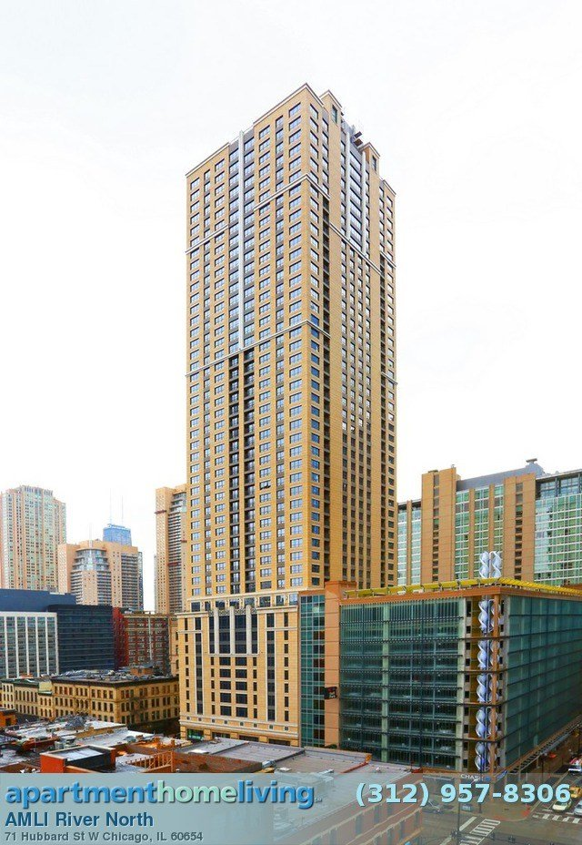 Best 3 Bedroom Chicago Apartments For Rent Find Apartments In With Pictures