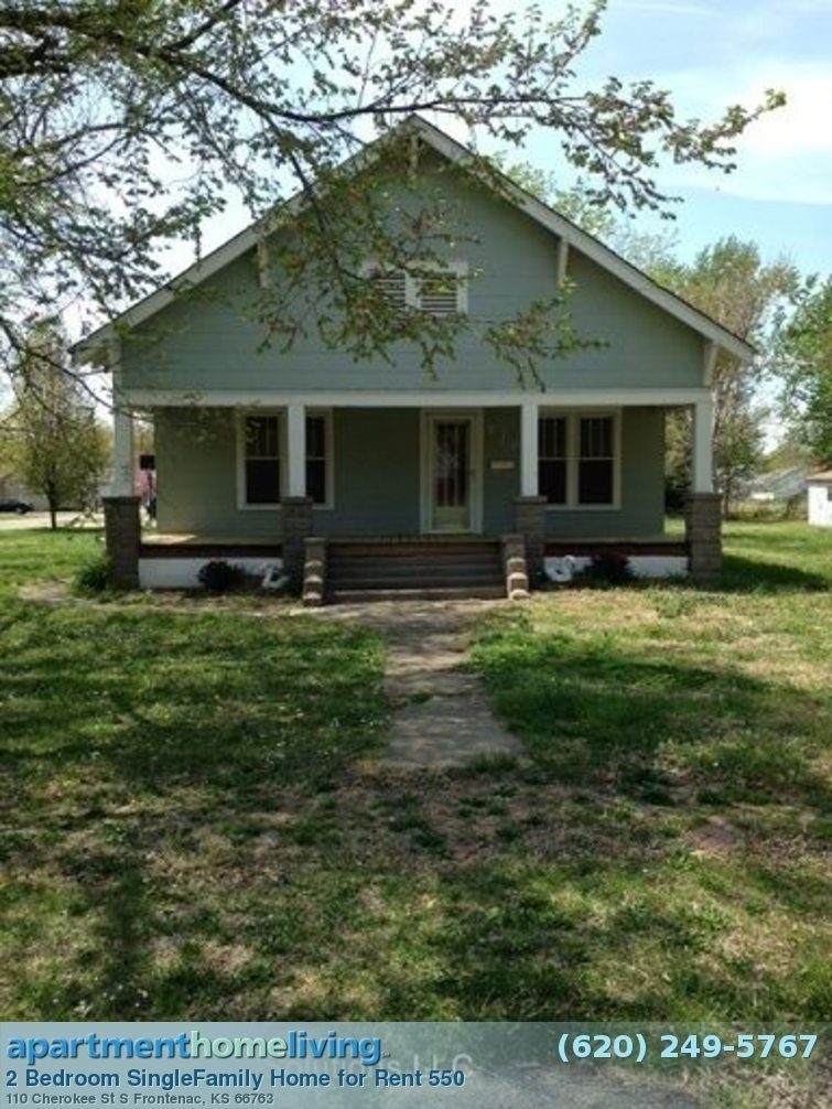 Best Nevada Homes For Rent Nevada Mo With Pictures