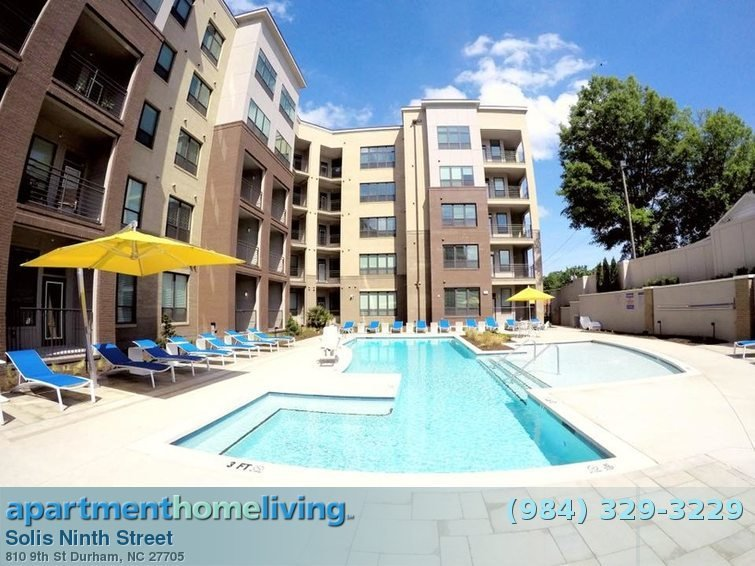 Best 1 Bedroom Durham Apartments For Rent Durham Nc With Pictures