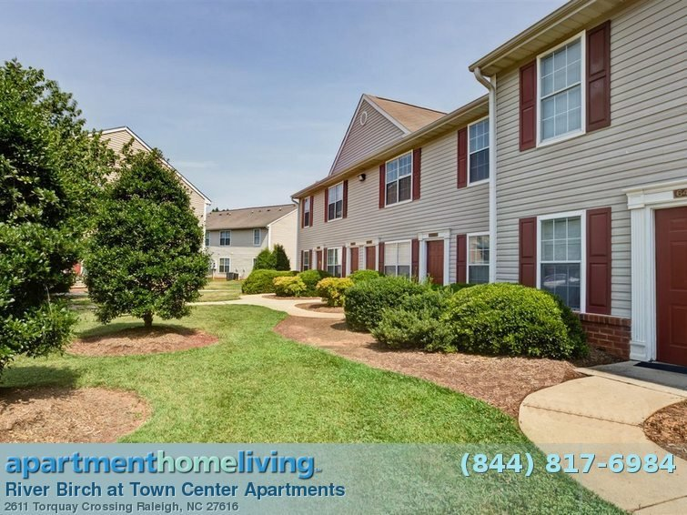 Best 1 Bedroom Raleigh Apartments For Rent Find Apartments In Raleigh Nc With Pictures
