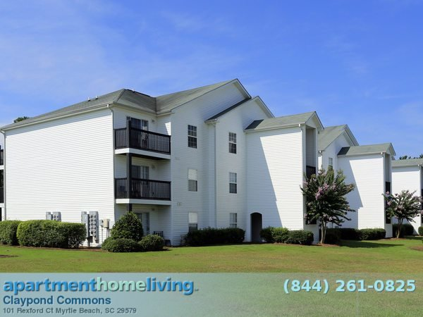 Best Town Square Apartments And Nearby Myrtle Beach Apartments For Rent Myrtle Beach Sc With Pictures