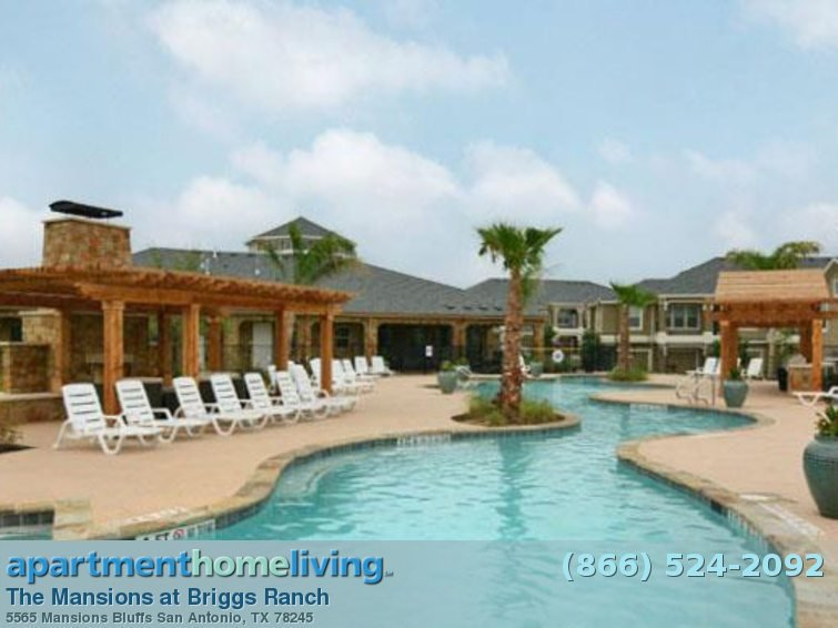 Best 4 Bedroom San Antonio Apartments For Rent San Antonio Tx With Pictures