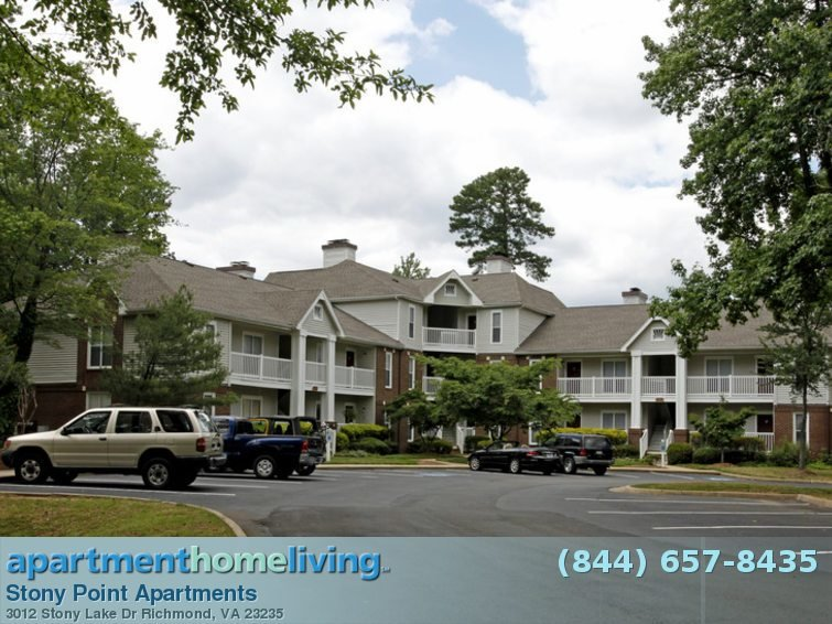 Best 1 Bedroom Richmond Apartments For Rent Richmond Va With Pictures