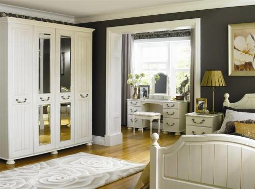 Best Kingstown Signature Bedroom Furniture At Relax Beds With Pictures
