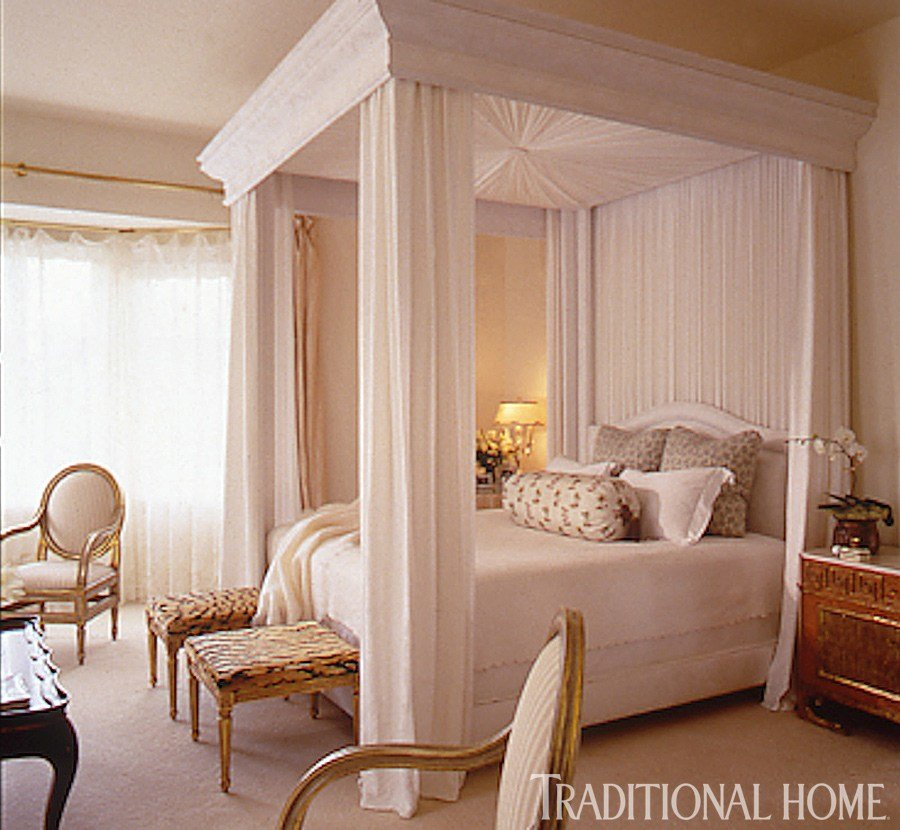 Best 25 Years Of Beautiful Bedrooms Traditional Home With Pictures