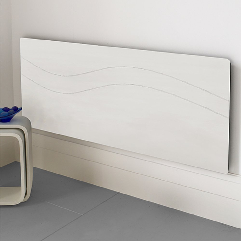 Best Radiator Cabinet Modern Cover Mdf Bedroom Lounge Hall With Pictures