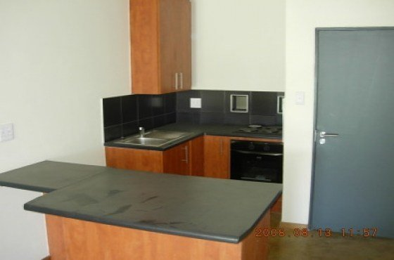 Best 2 Bedroom Flat To Rent In Hatfield The Wall Apartments Pretoria East Flats To Rent With Pictures