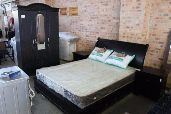 Best Jhb Bedroom Suites Clearance Auction Bedroom Furniture With Pictures