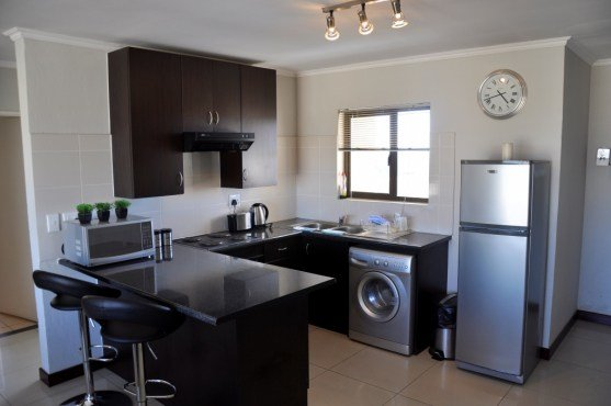 Best A Modern 2 Bedroom Unit For Rent In Midrand Midrand With Pictures