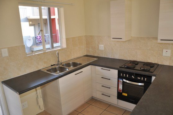 Best For Rent To Let Unfurnished 1 Bedroom Apartment In With Pictures