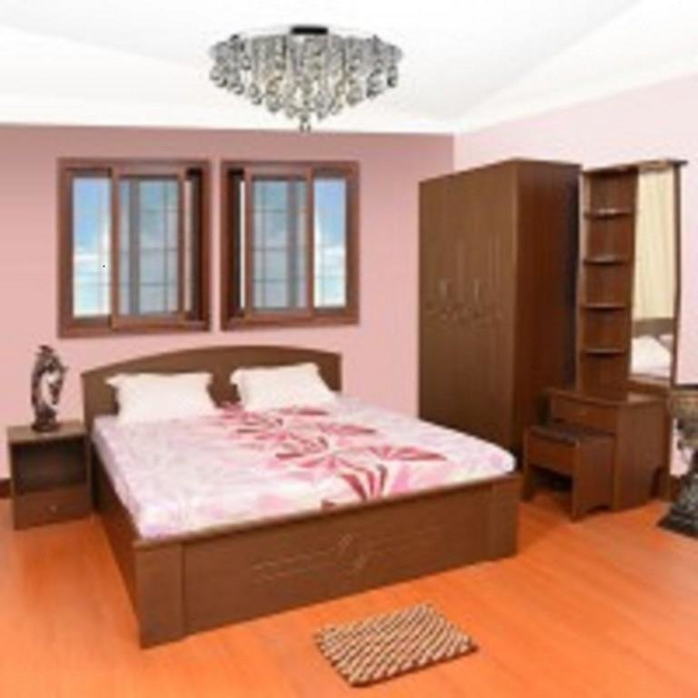 Best Get Quality Bedroom Furniture Sets At Best Price Mumbai With Pictures