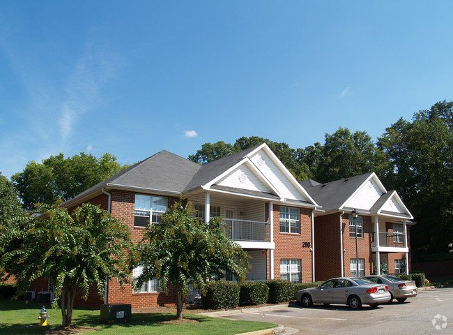 Best Ivy Mill Apartments Rentals Cartersville Ga Apartments Com With Pictures
