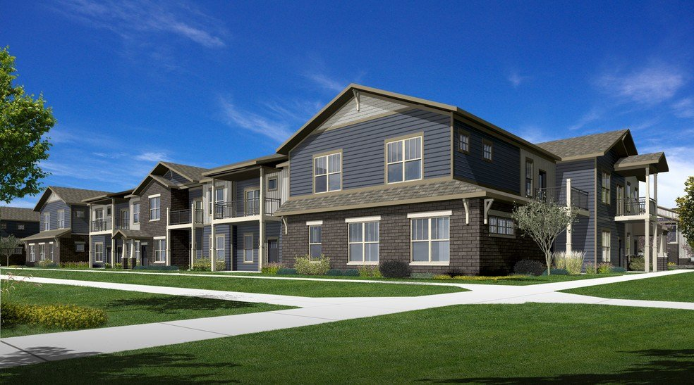 Best Market Square Apartments Rentals Kenosha Wi Apartments Com With Pictures