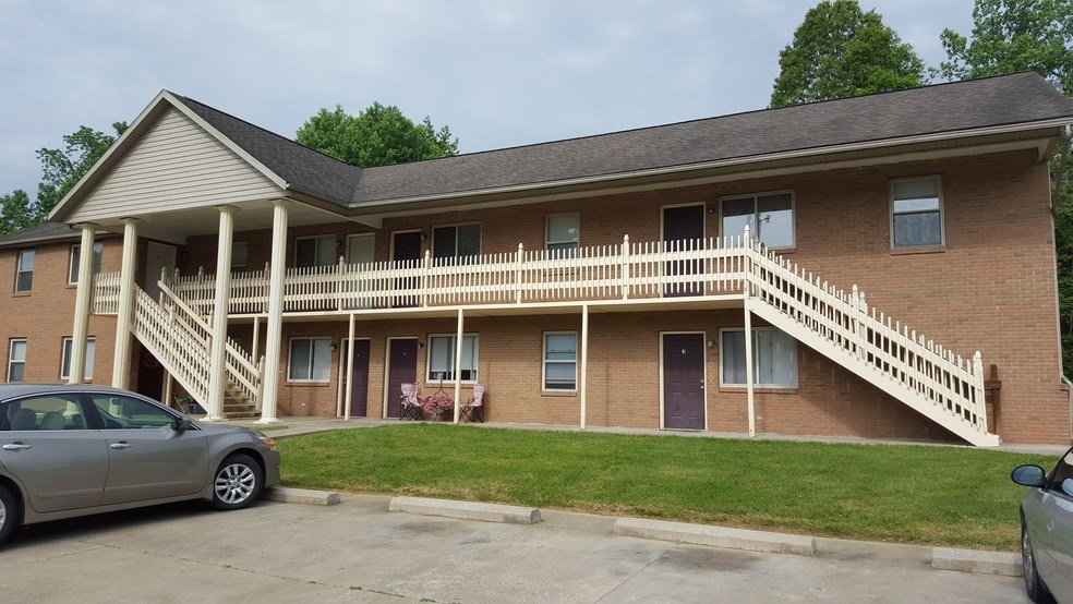 Best 20 Grandview Ave Zanesville Oh 43701 Rentals Zanesville With Pictures