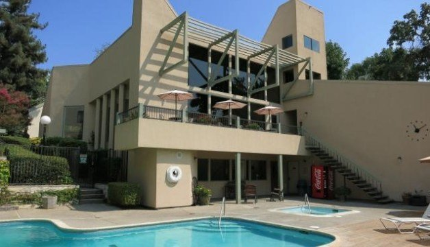 Best Oakbrook Apartments Modesto Ca Apartments For Rent With Pictures