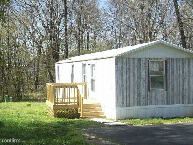 Best 2307 N Fayetteville St Asheboro Nc 27203 Rentals With Pictures